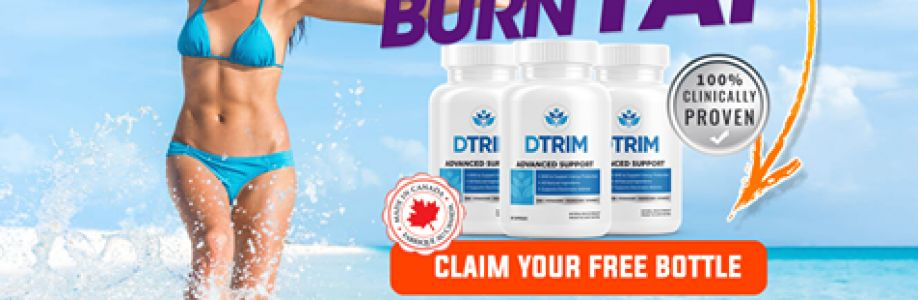 DTrim Keto {Canada} Advanced Support - Real Reviews