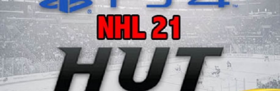 NHL 21 hockey is a game that becomes more aggressive every year