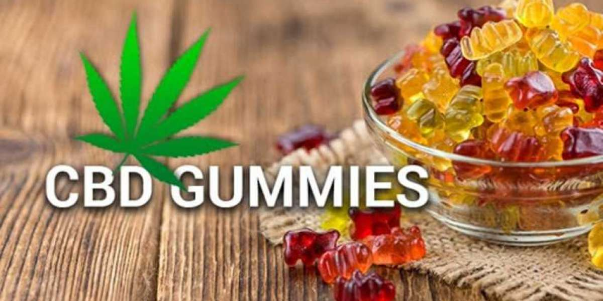 https://supplements4fitness.com/trunature-cbd-gummies/