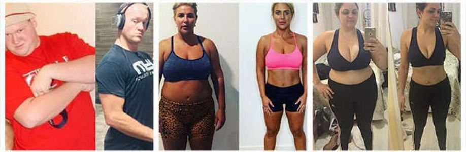 What Are Highlights Of Trim Fuel Keto?