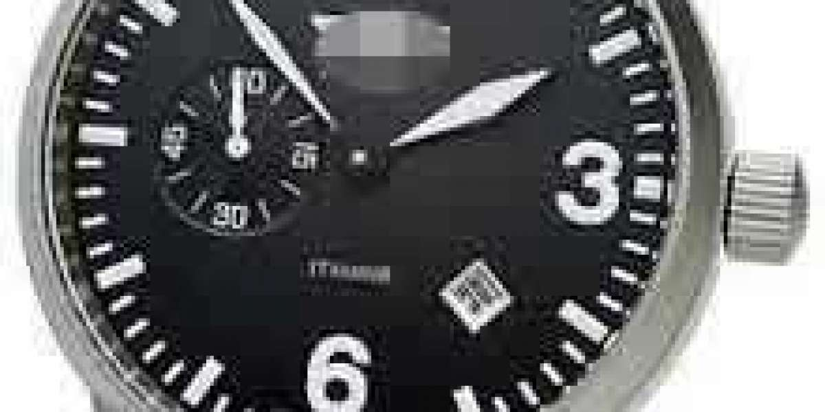 Customization Watch Face L3.690.4.53.6 from Watch manufacturer Montres8