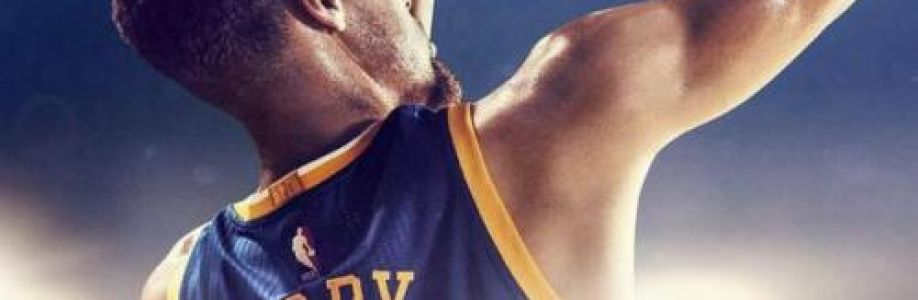 """NBA2king - There's the next-gen variant of"""" NBA 2K21"""""""