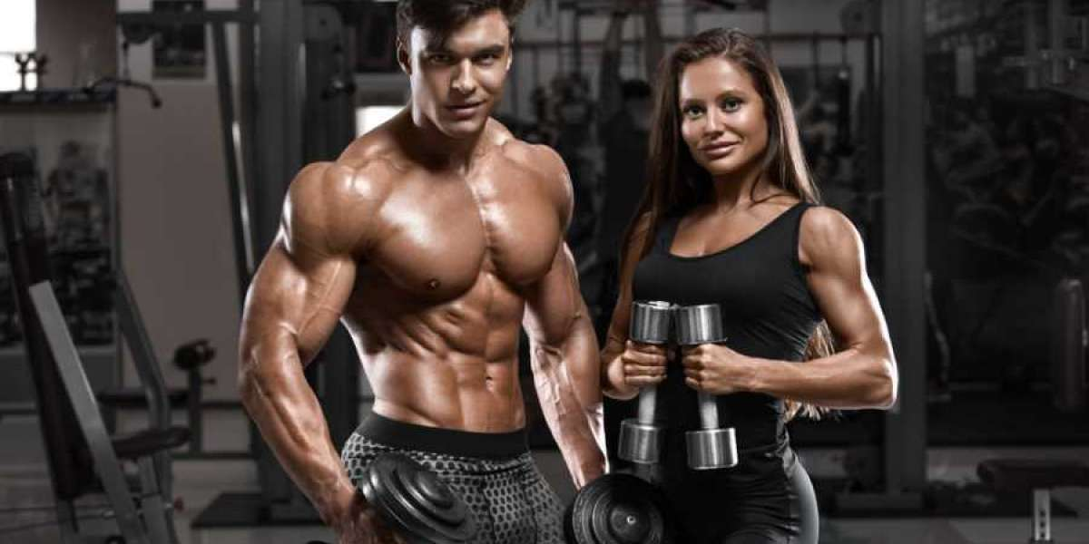 https://ti.to/xl-real-muscle-gainer/xl-muscle-gainer