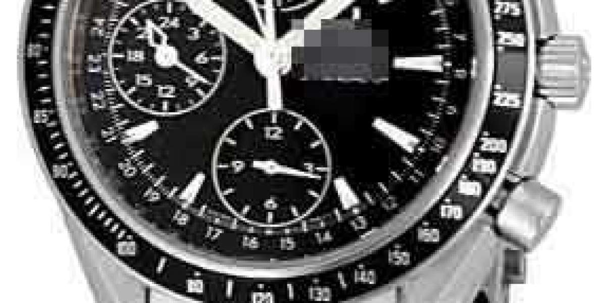 Custom Watch Face L3.696.4.53.6 from Watch manufacturer Montres8