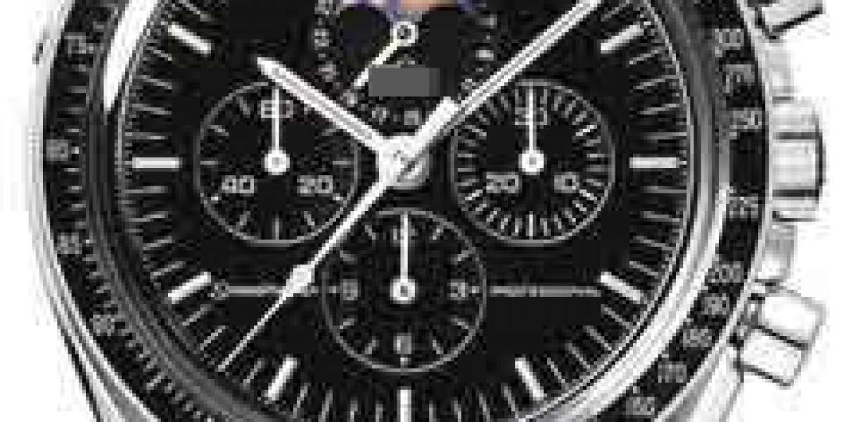 Customised Watch Dial L5.502.5.29.7 from Watch manufacturer Montres8
