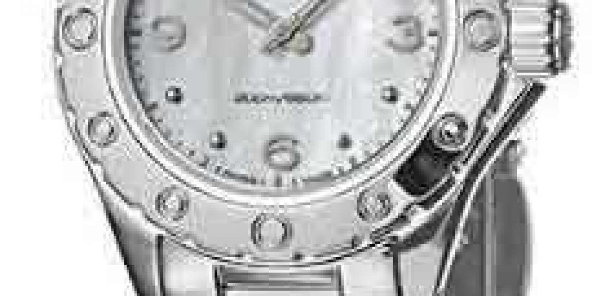 Customised Watch Dial L2.753.5.52.7 from Watch manufacturer Montres8
