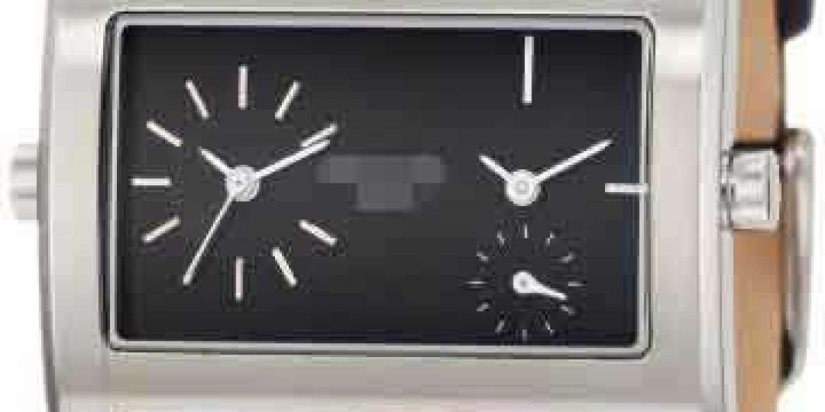 Custom Watch Face L2.563.5.72.7 from Watch manufacturer Montres8