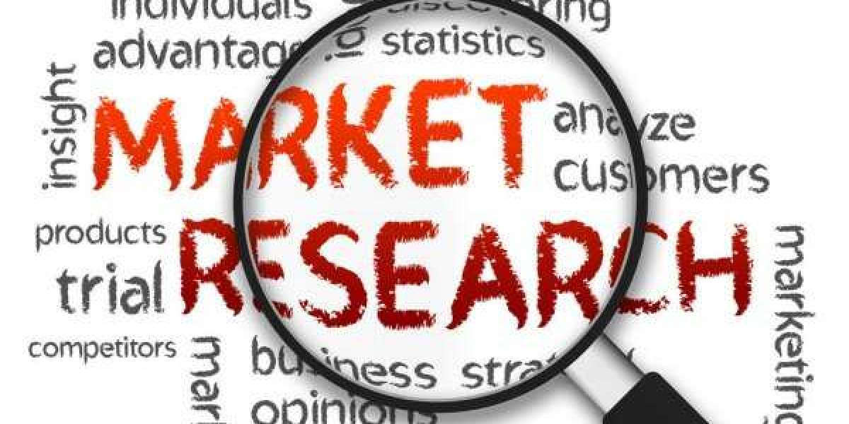 Global Cross-Border B2C Delivery: Market Insight Report 2019 with Qualitative Analysis