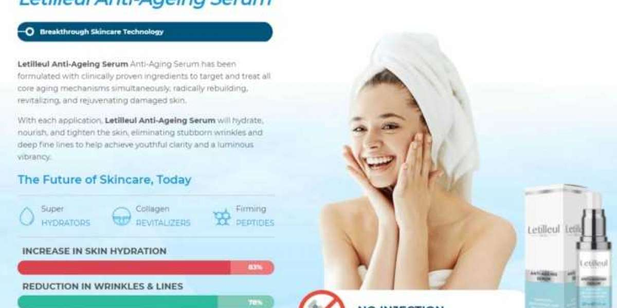 Letilleul Skin Canada: All the Stats, Facts, And Data