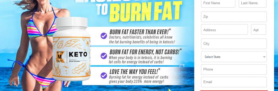 ModFit Keto - Buy Today 100% Most Effective 2021