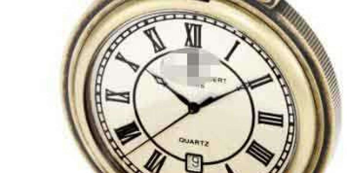 Customised Watch Dial NY4766 from Watch manufacturer Montres8