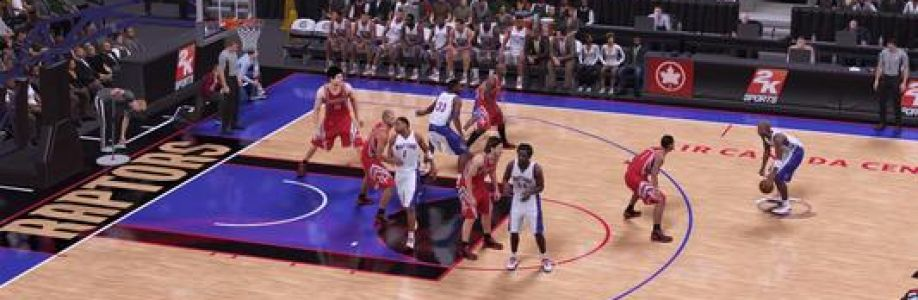 NBA2king - In case you held off on a purchase of NBA 2K21