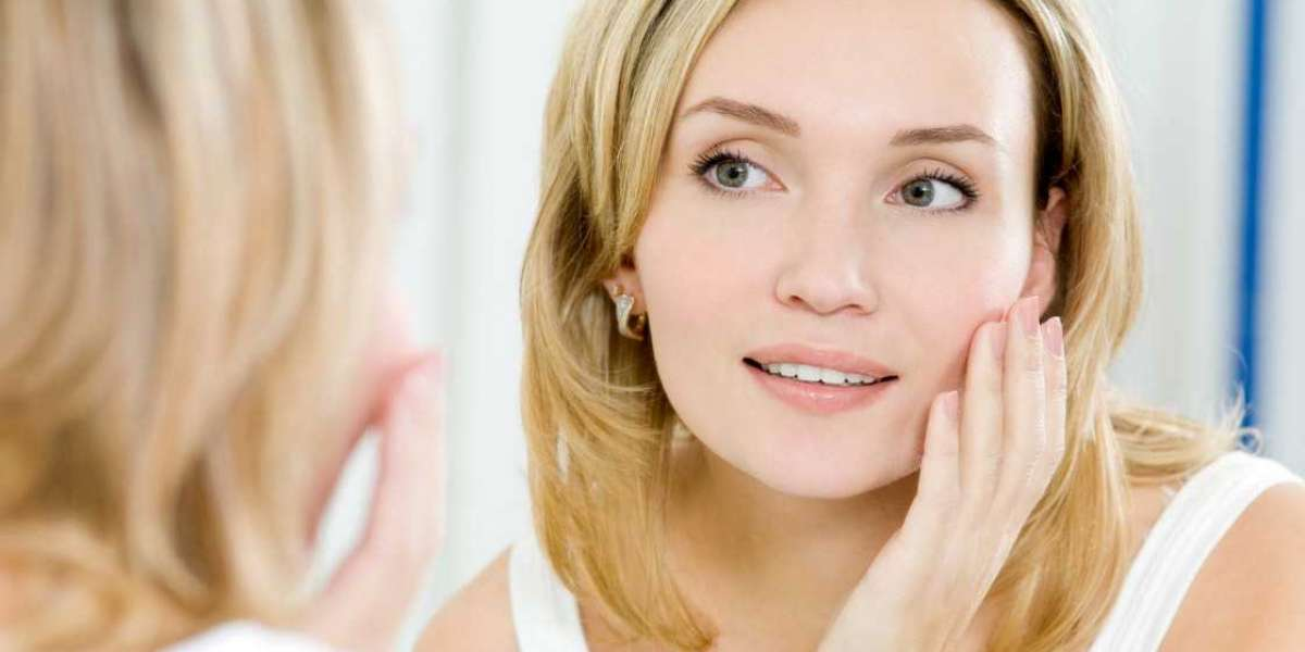 Know Hydrafacial and its Benefits and Procedure