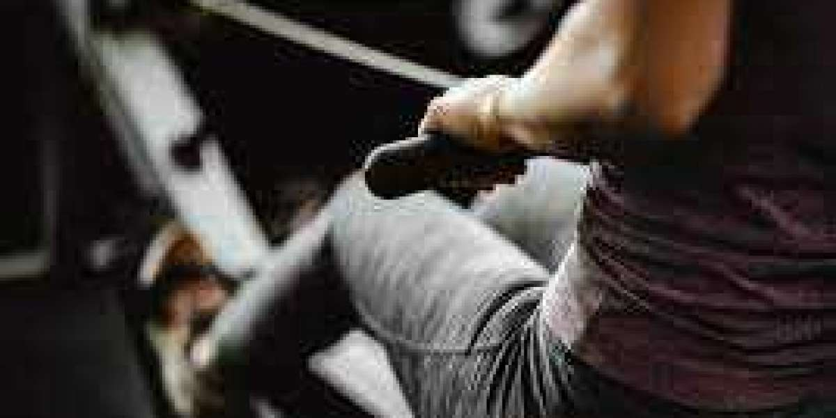 Orthopedic Injuries in Rowers - What You Must Know