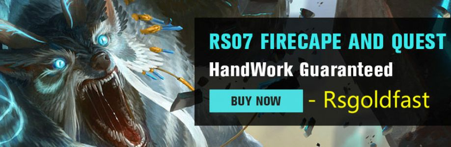 Rsgoldfast - RuneScape Gold online web pages to buy RS Gold with a protected