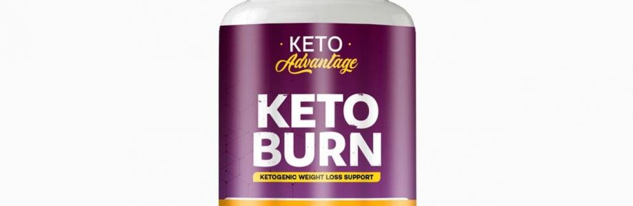 What Are Highlights Of Keto Burn Advantage?