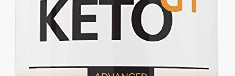 Keto GT {Updated 2021} Reviews, Ingredients, Cost – Discount