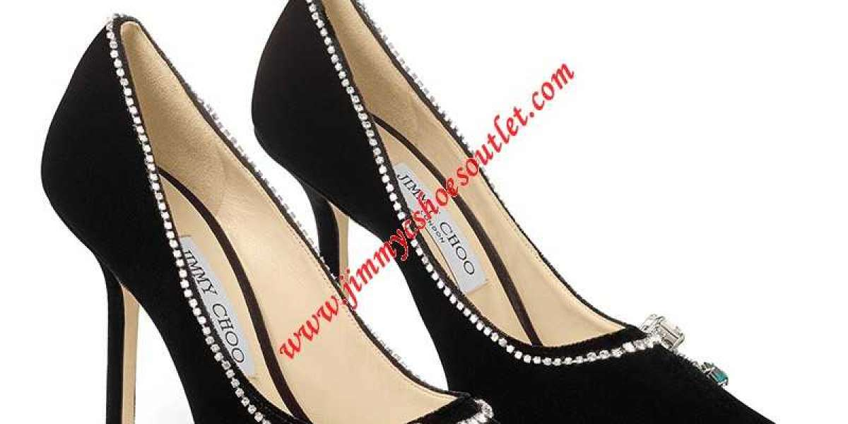 Classy Shoes, Possess Your Mood
