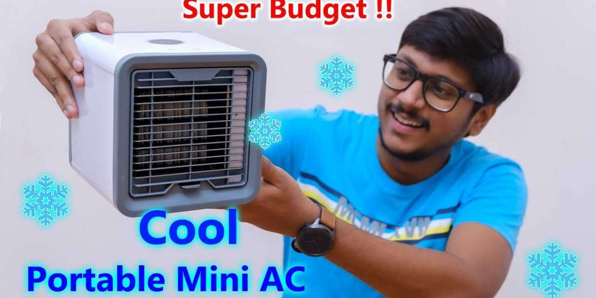 An Overview Of Cryogen Cooler - Features & Actual Cost!