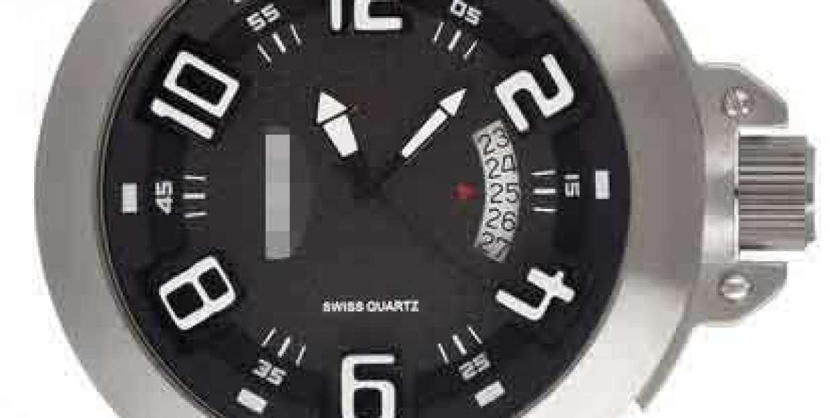 Shops Swiss Fashion Customized Silver Watch Dials Watches Vendor