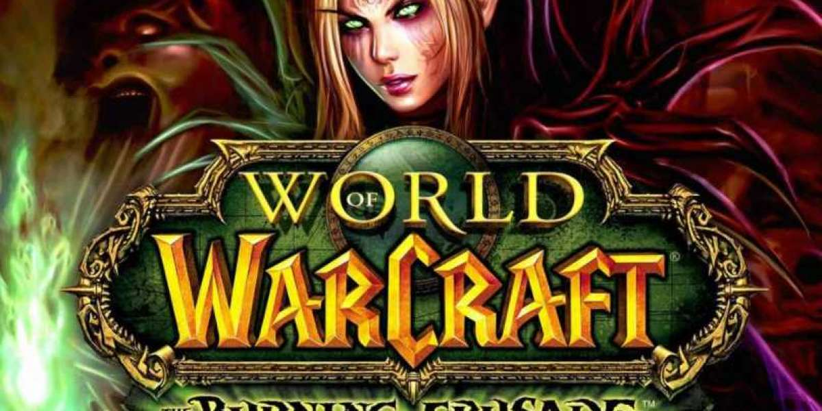 World of Warcraft's Race to World First event cleared the raid to rule the temple