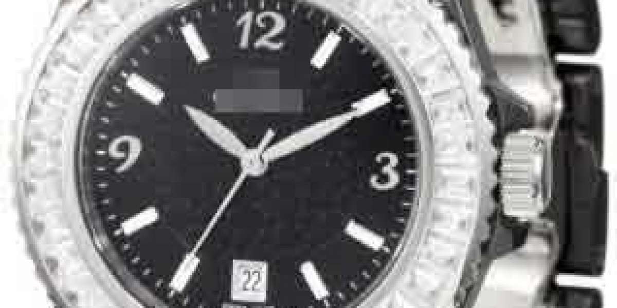 Customised Watch Dial NY8642 from Watch manufacturer Montres8