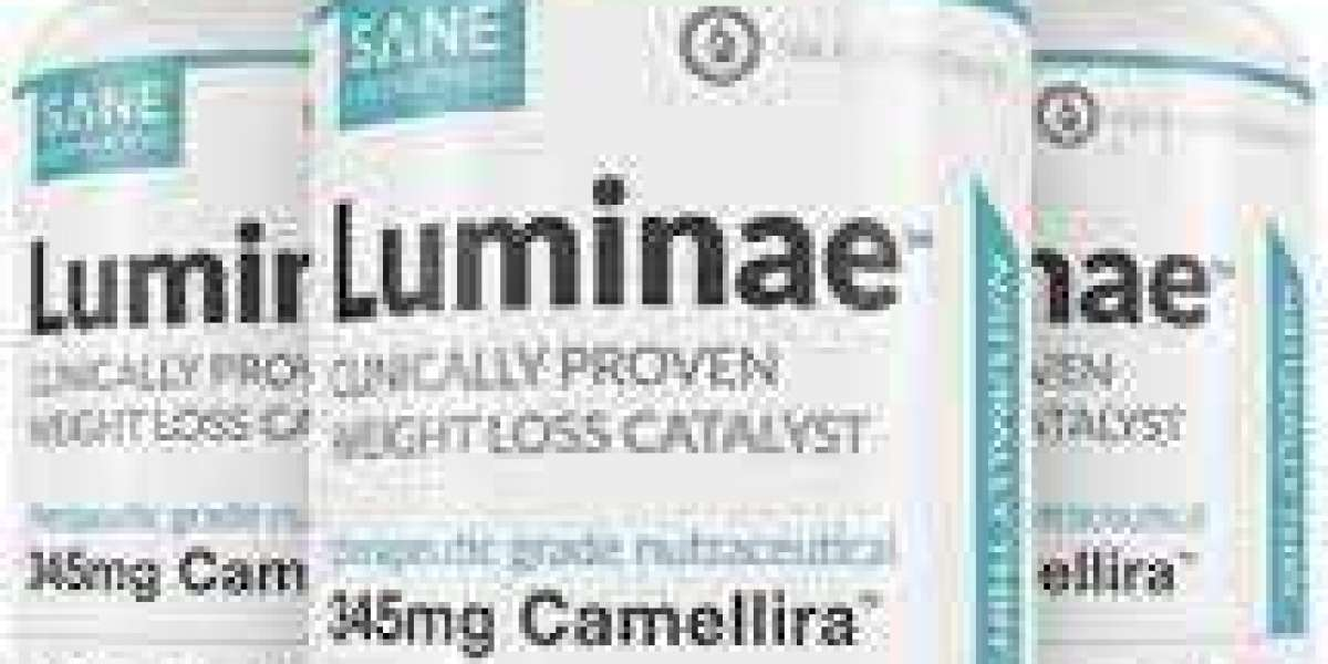 Luminae DOES IT REALLY WORK? INGREDIENTS REPORT, SCAM, WHERE TO BUY?
