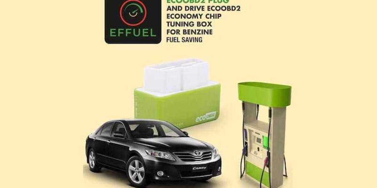 Effuel - Read Reviews, Benefits, Price & Where To Buy