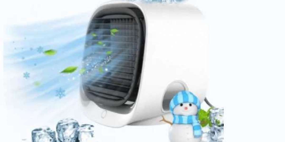 Sion Air Cooler Canada – Should It Suitable For Us?
