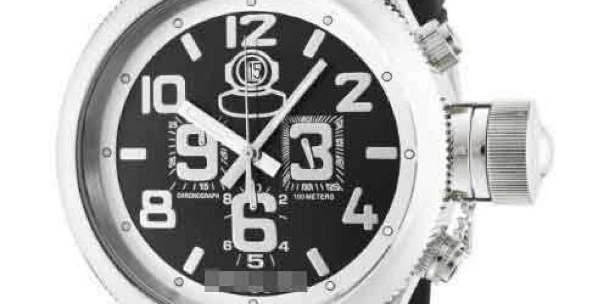 Customization Watch Face 73376534153MB from Watch manufacturer Montres8