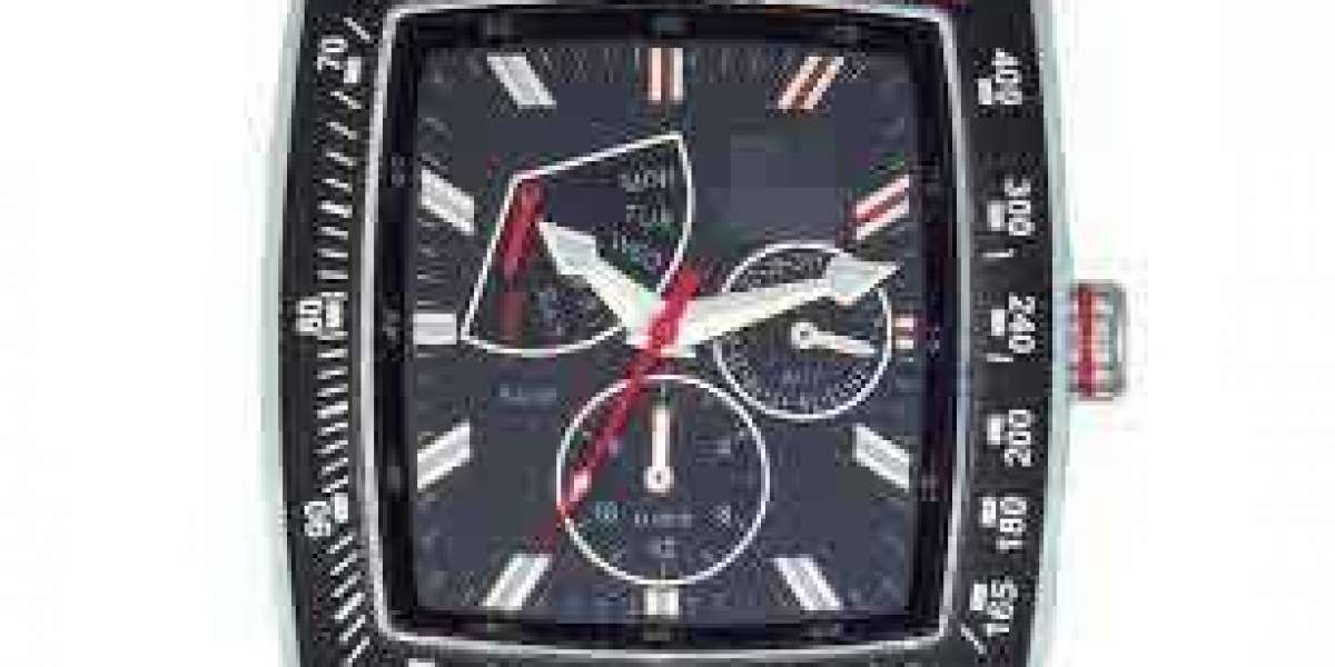 Shops Trendy Customized White Watch Dials Watch Manufacturer