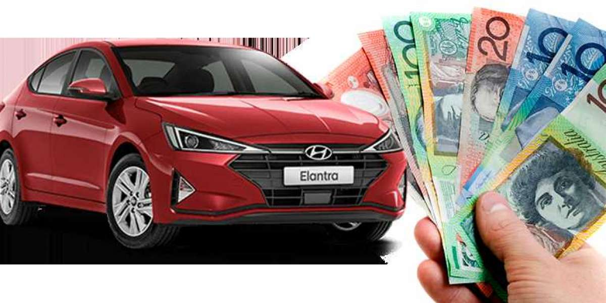 Cash for Cars Getting The Most For Your Vehicle