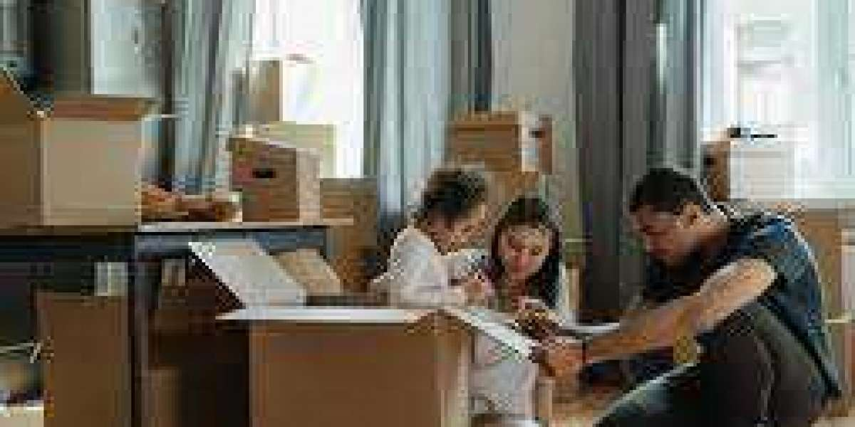 Top furniture removals Cape town to Durban