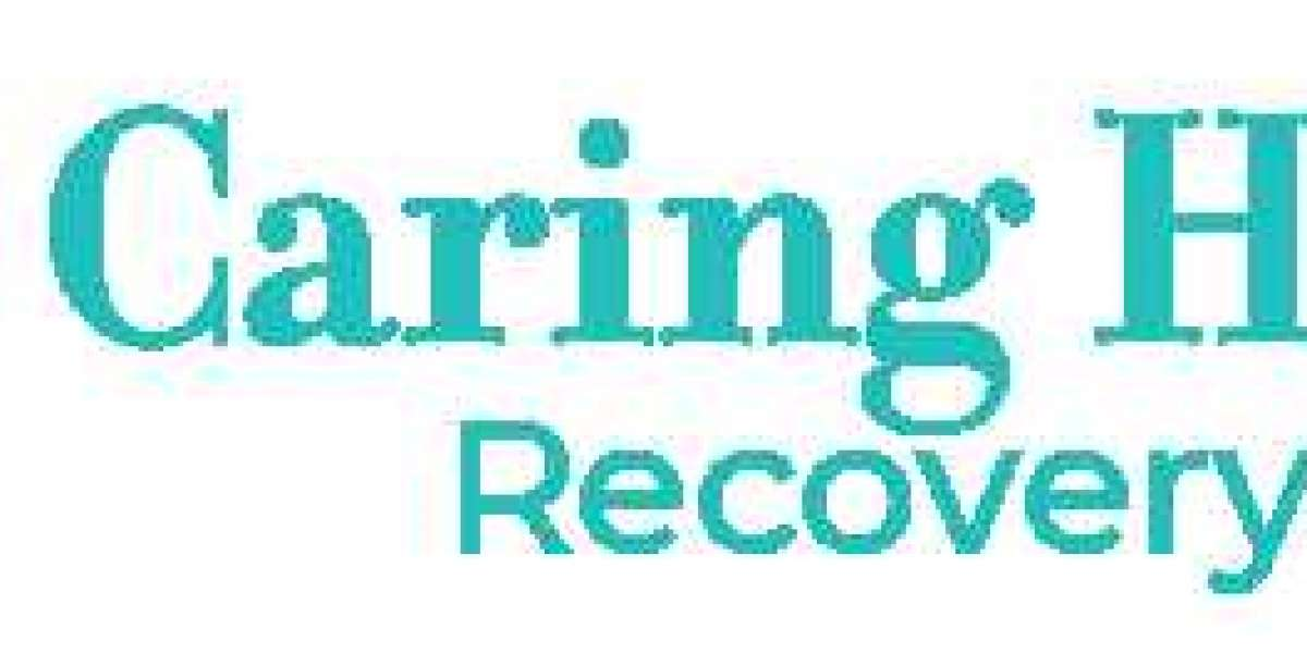 Teen Drug Rehab - How to Make an Informed Decision