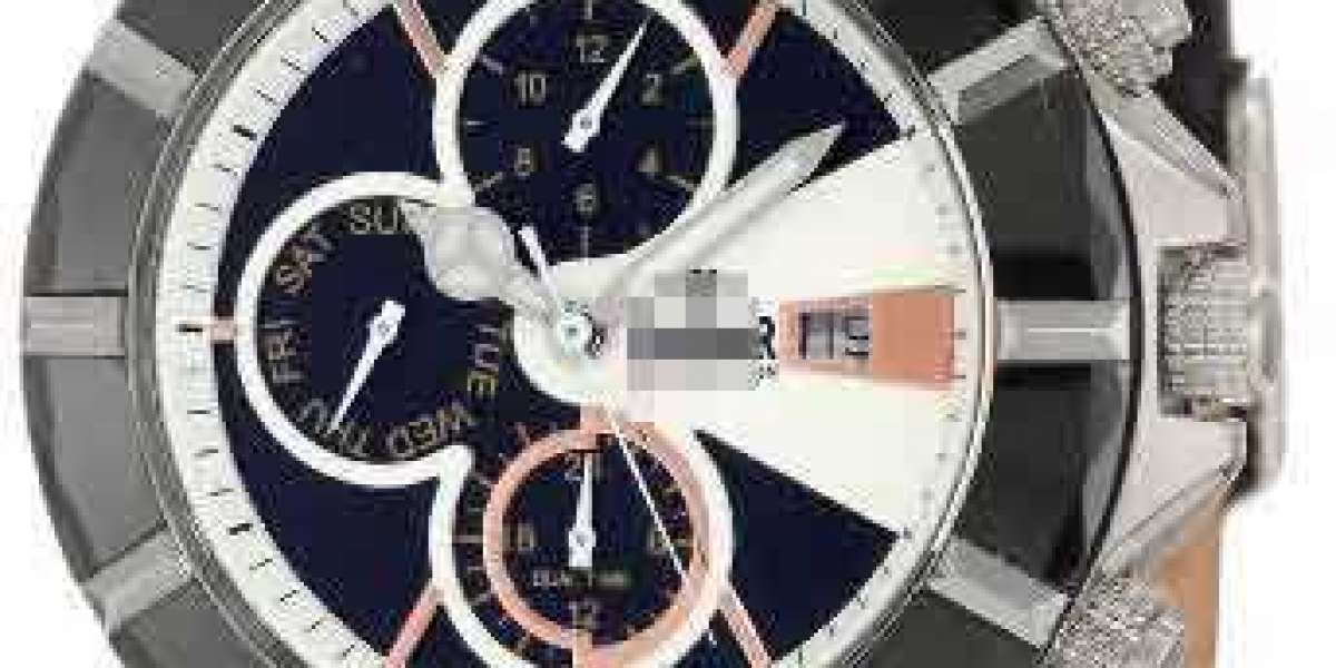 Wholesale Customized Black Watch Face R28917162