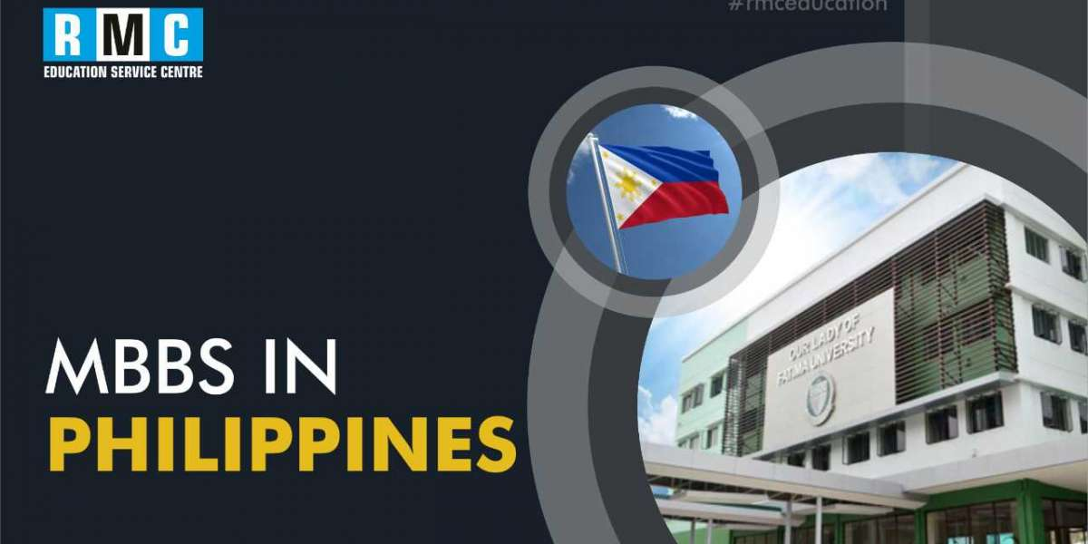 MBBS Admission in Philippines   RMC Education