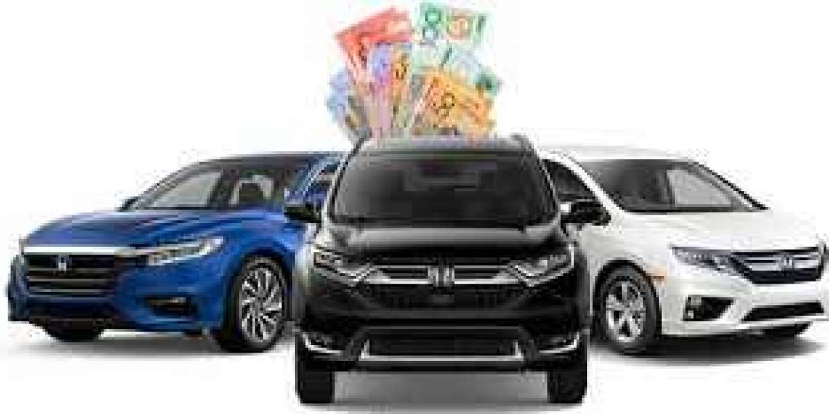Save Time and Money With Car Removal Services