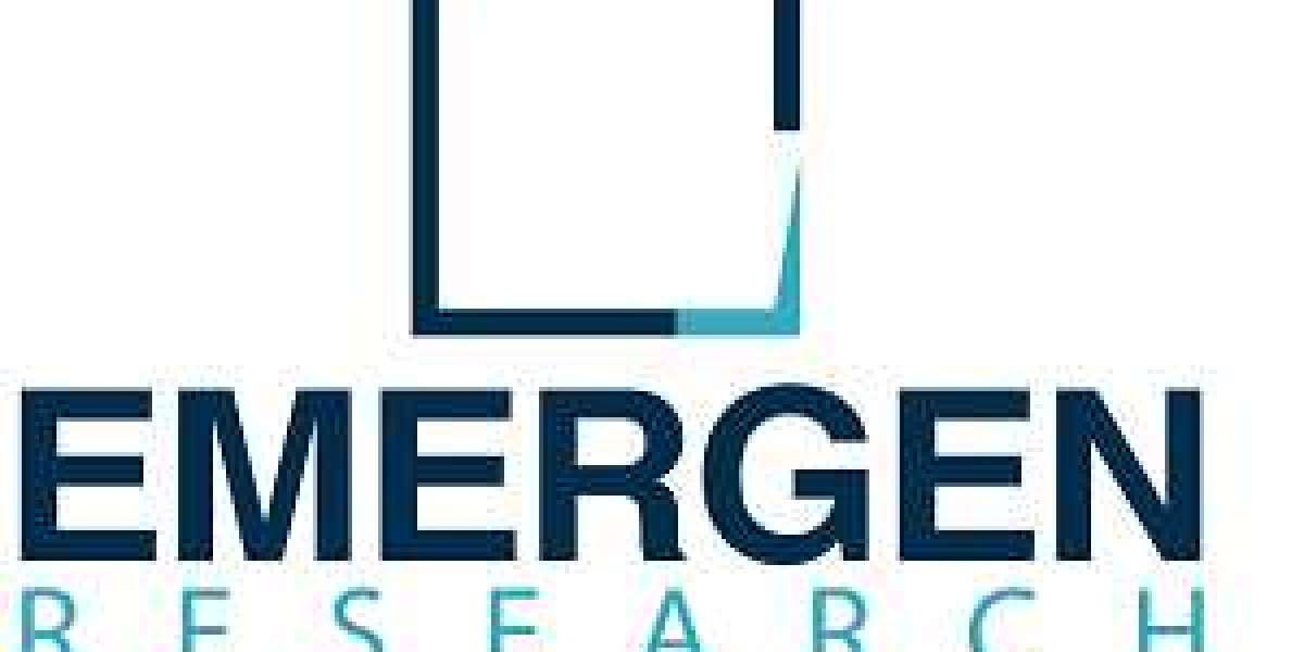 Road Safety Market Overview, Merger and Acquisitions, Drivers, Restraints and Industry Forecast By 2028