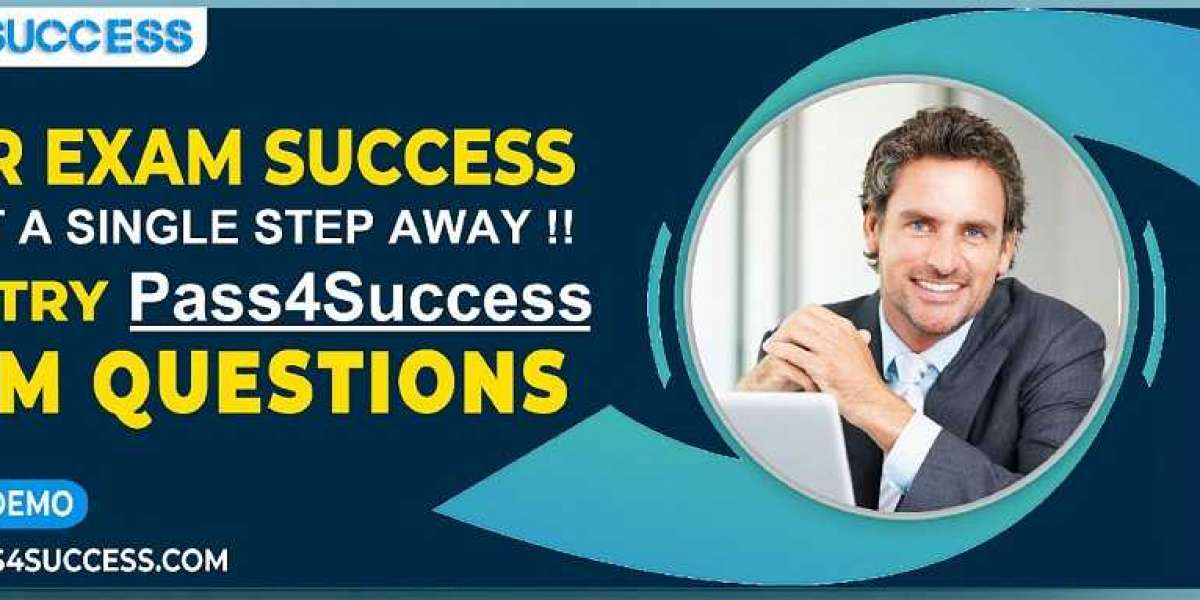 Shortcut To Success: Microsoft MS-100 Questions Exam [2021]