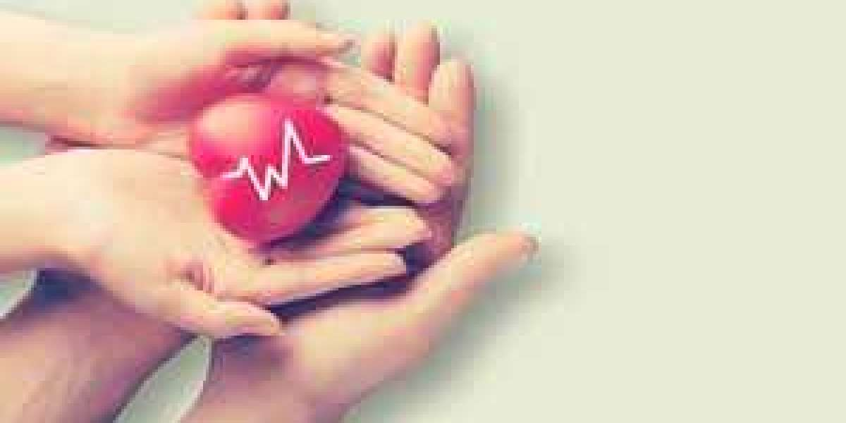 Maternal Health Market Size, Top Key Players, Latest Trends, Regional Insights and Global Industry 2027
