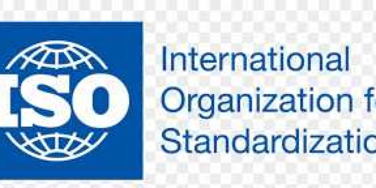 What are the most Benefits of ISO Certification for organizations in Saudi Arabia?