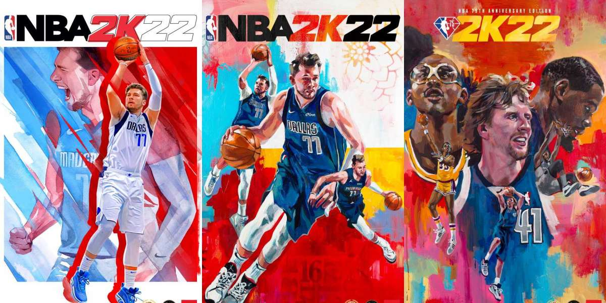 A look at the NBA 2K22 player ratings with players rated too high