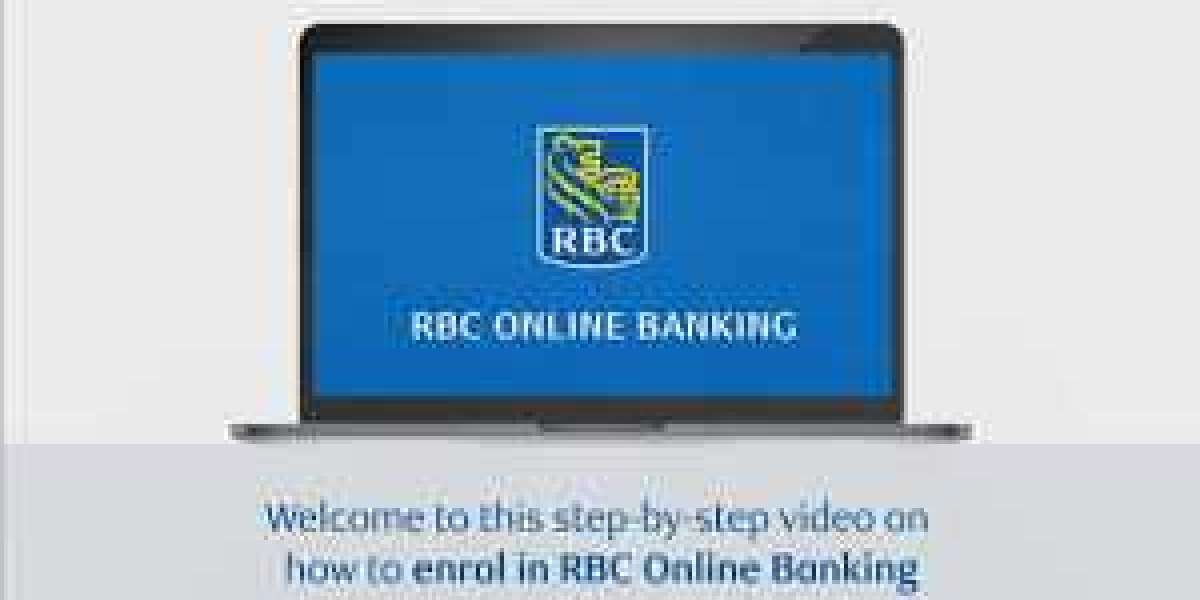 How to add someone as a family card option in RBC Bank?
