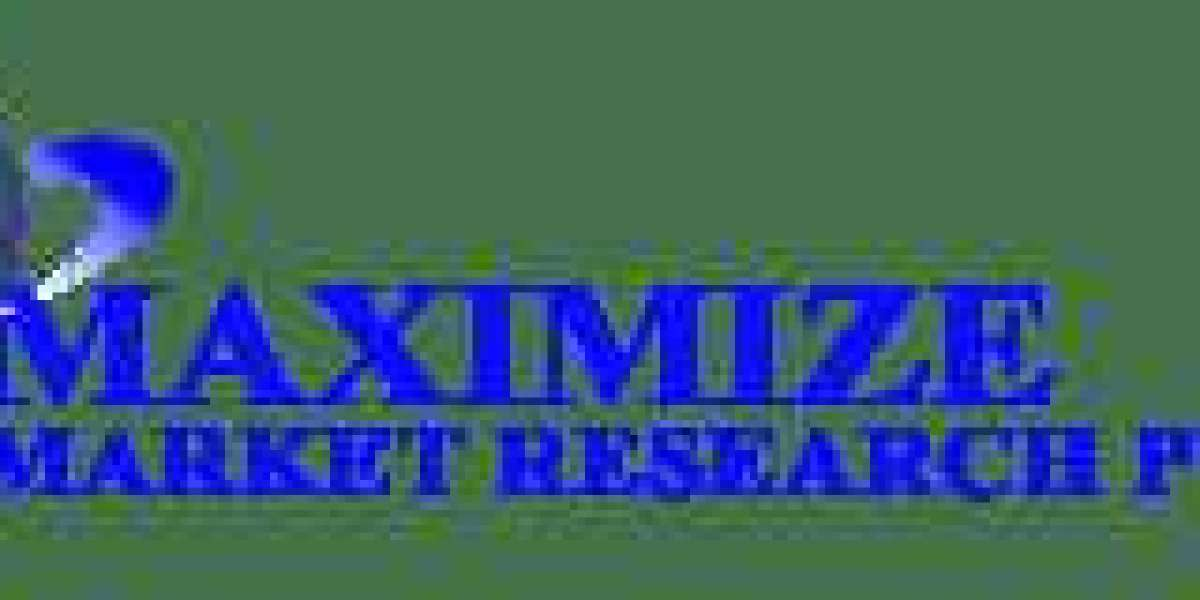 Global Contract Research Organization Services (CROs) Market -Industry Analysis and Forecast (2019-2027)