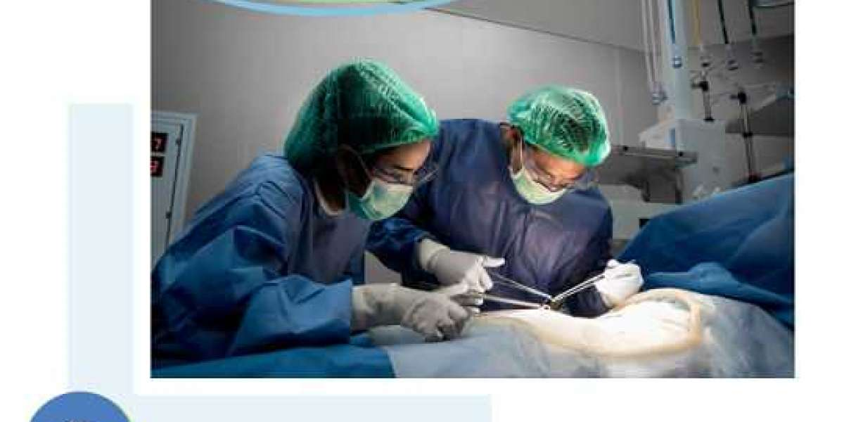GYNAECOLOGIST CLINIC