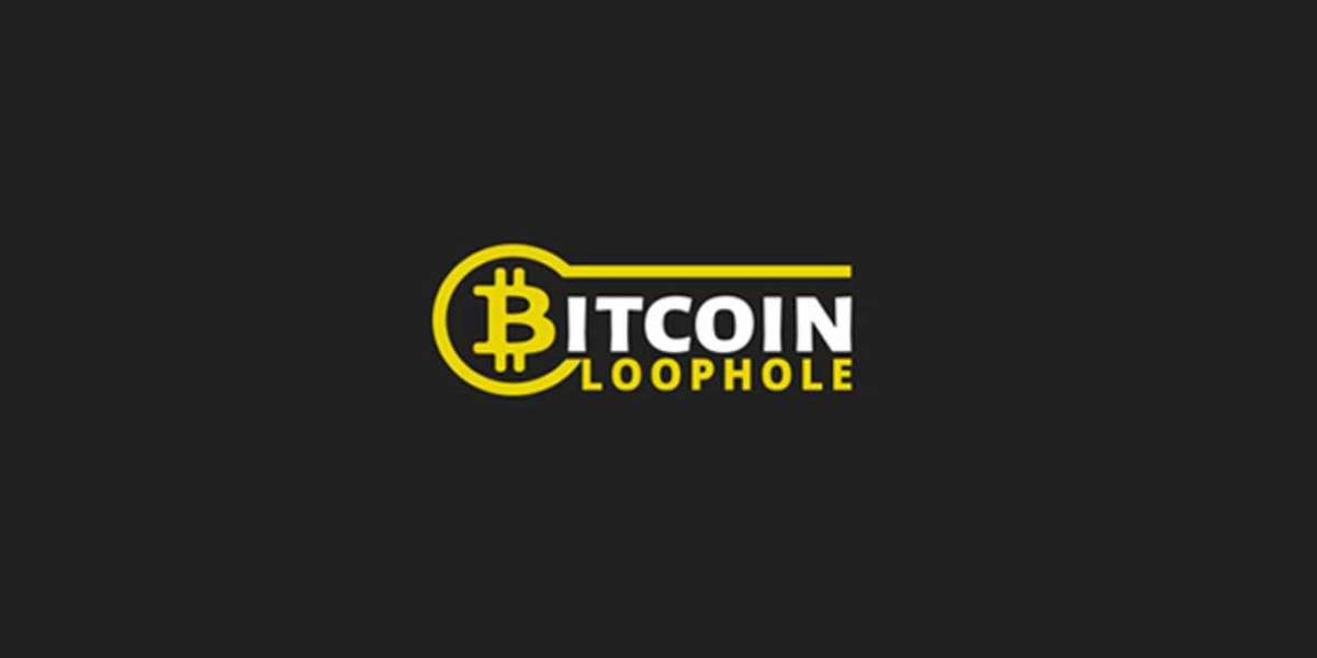 Bitcoin Loophole Safe And Scam Price Read Everything