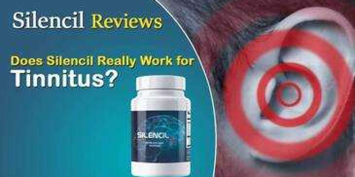 Is Silencil a Scam or Legit? How Many Bottles of Silencil are Best to Use?