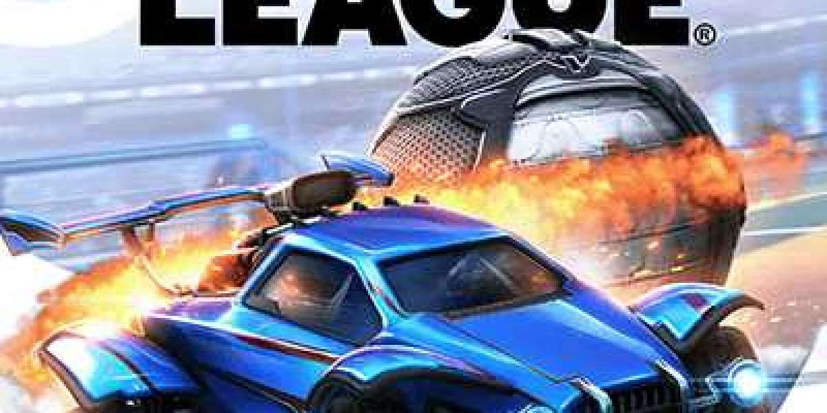Developer Psyonix has introduced that the these days canceled Rocket League Championship Series 9 World Championship