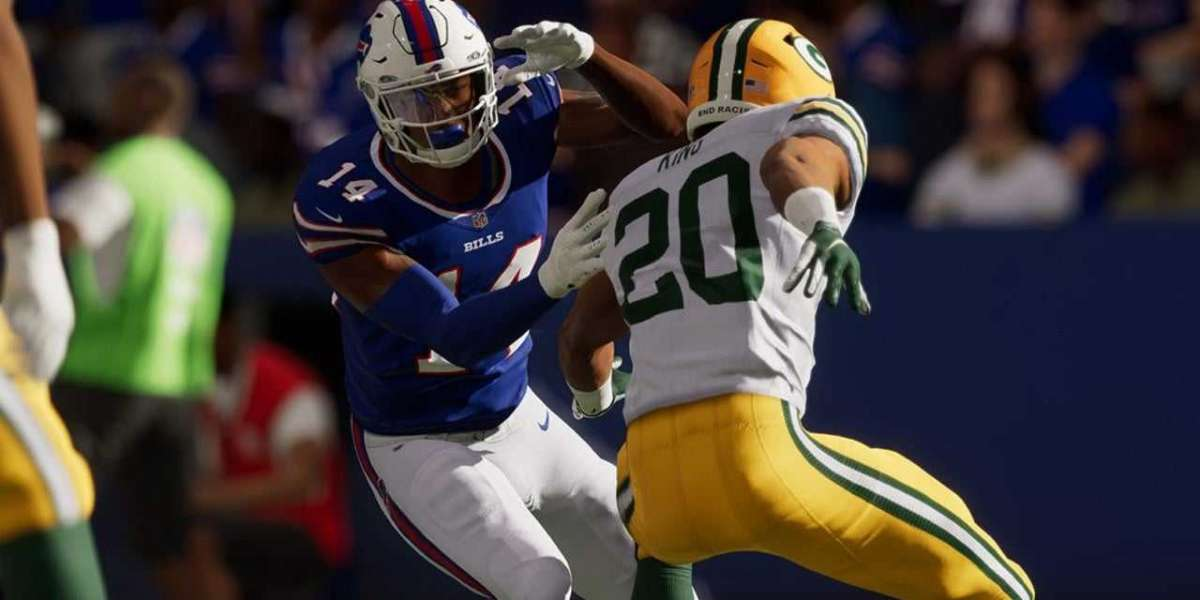 Madden 22 - Franchise Mode undergoes further changes