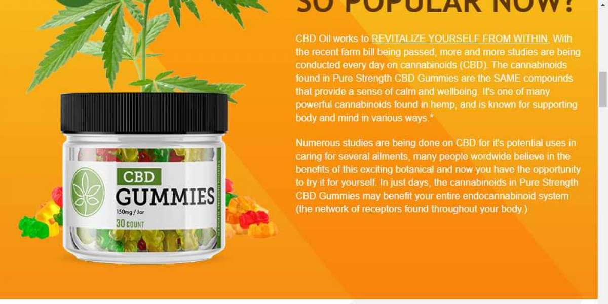 What Is The Tranquil Leaf CBD Gummies Price?